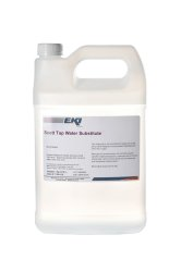 Ek Industries Inc 11160-1GL