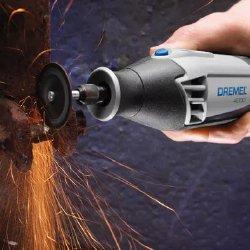 Robert Bosch Tool Corporation/Dremel 4000-6/50