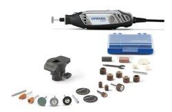 Robert Bosch Tool Corporation/Dremel 3000-1/24