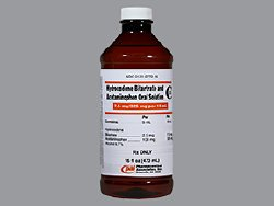 Pharmaceutical Associates 00121077216