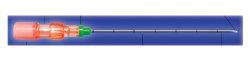 Havel's Inc 3PTC3022