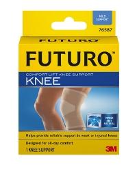 3M™ Futuro™ Knee Support