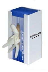 Bowman Manufacturing GC-018-DISP