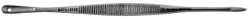 BR Surgical BR74-12115