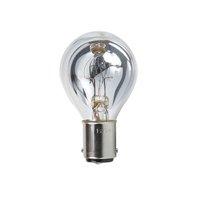 Bulbtronics 0046434