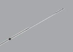 Izi Medical Products G07824