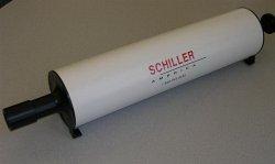 Schiller America 2.100037