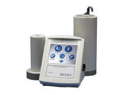 Biodex Medical Systems 086-332