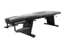 Mt Tables MT-150