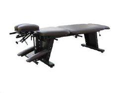 Mt Tables MT-250
