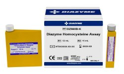 Diazyme Laboratories DZ568B-BY1