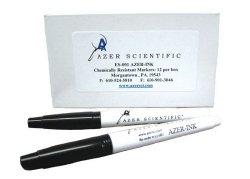 Azer Scientific ES-001