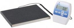 Doran Scales DS6150
