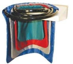 Cone Instruments 501913