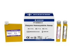 Diazyme Laboratories DZ568A-CON
