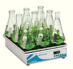 Ward's Science 142208