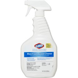 The Clorox Company 68970