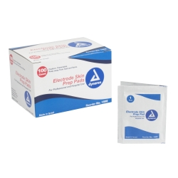 Clinical Health Products B59800