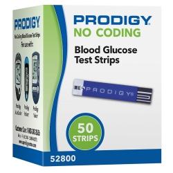 Prodigy Diabetes Care 52800
