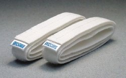 Urocare Products 6390