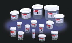 Medical Chemical 575A-1/2