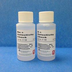 Phoenix Diagnostics 21-108