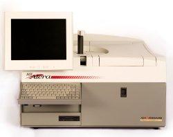 Alfa Wassermann R402900-1