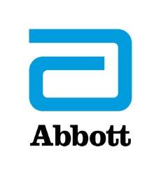 Abbott 01E6605