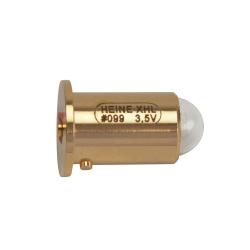 Heine USA X-002.88.089