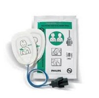 Philips Healthcare M3717A