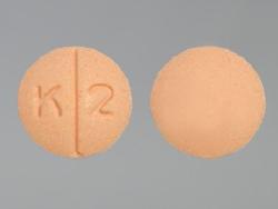 KVK-TECH 10702000201