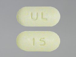 Unichem Pharmaceuticals 29300012501
