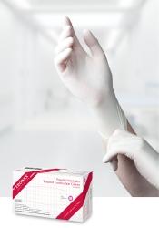 Tronex Healthcare Industries 3110-20