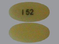Aurobindo Pharma 65862056090