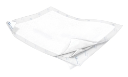 Simplicity™ Quilted Underpad