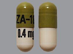 Zydus Pharmaceuticals 68382013201