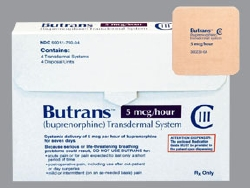 Purdue Pharma 59011075004