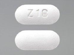 Zydus Pharmaceuticals 68382013716