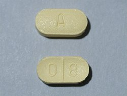 Aurobindo Pharma 13107003134