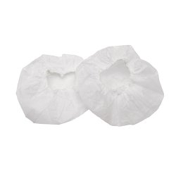 Moore Medical STO-COVERS