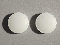 Major Pharmaceuticals 00904582460