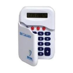 Doran Scales DSACC12