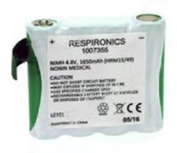 Respironics 1007355