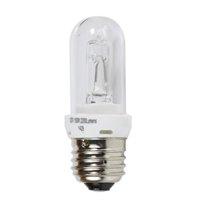 Bulbtronics 0002352