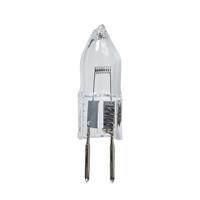 Bulbtronics 0000486