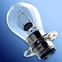 Bulbtronics 0029661