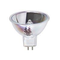 Bulbtronics 0001379