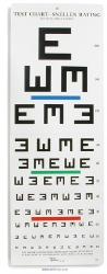 Western Ophthalmics OS-3598