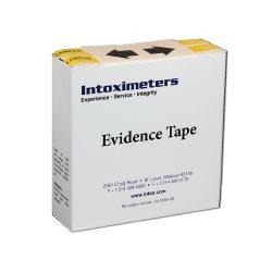 Intoximeters Inc 24-0050-00