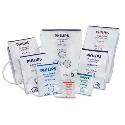 Philips Healthcare M4575B